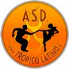 Tropico Latino